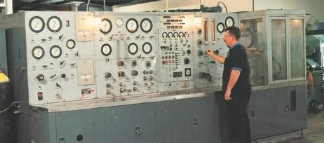 Gulf Aerospace shop03