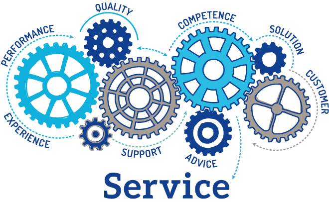 gai-customer-service-quality-repairs