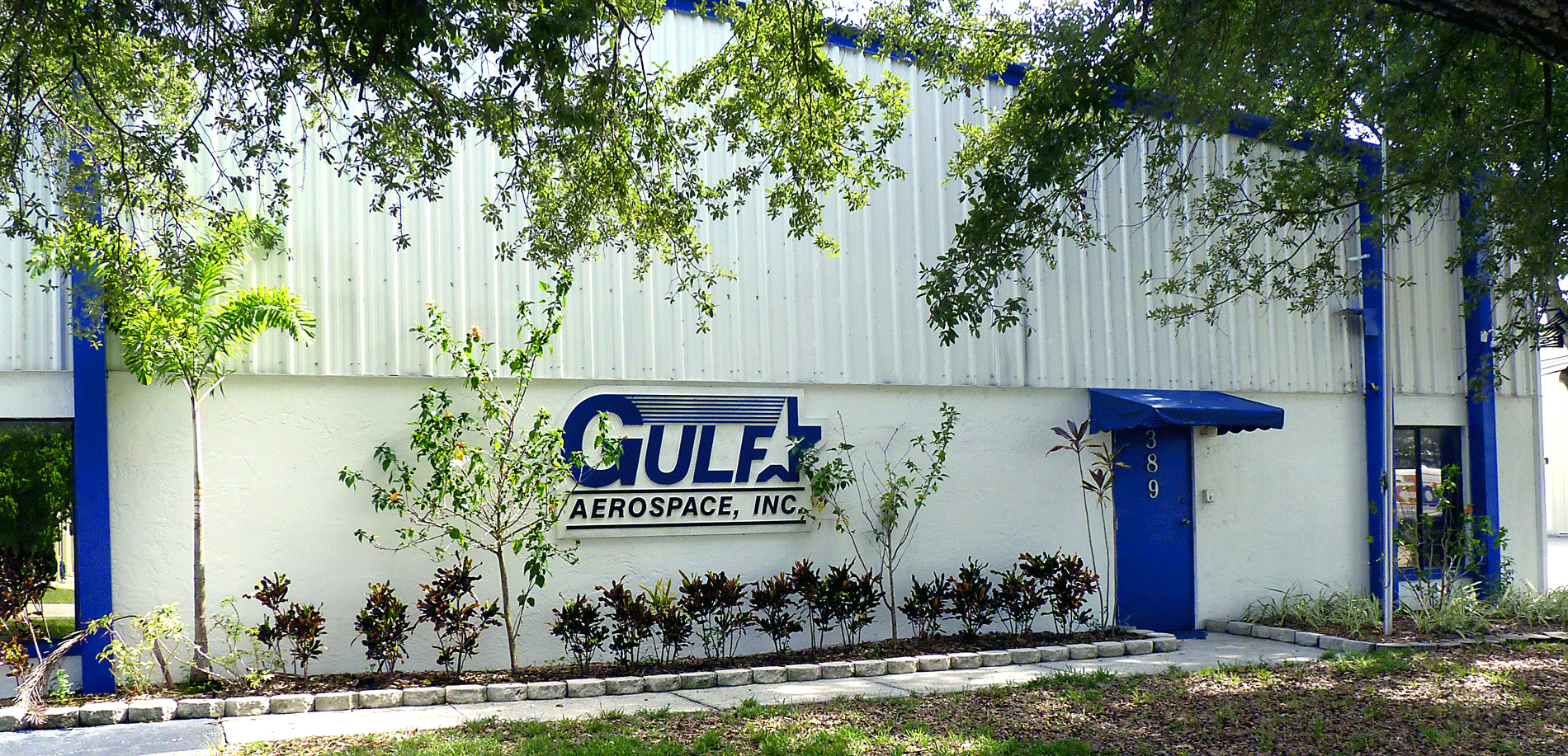 gulf-aerospace-facility-exterior